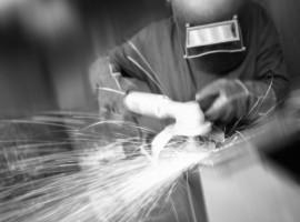 Jobs im Metallbereich bei work4life