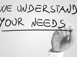 work4life Personalservice - Ihr Anliegen ist uns wichtig!