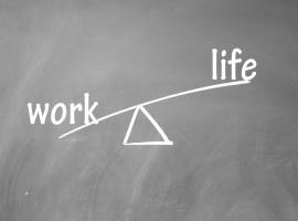 better work, better life bei work4life!